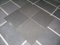 Kota Blue Polished Stone