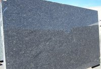 Steelgrey Granite