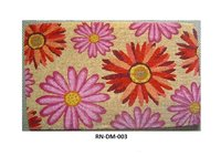 Coir Door Mats