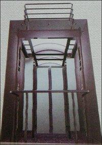 Designer Elevator Cabins