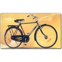 RL Type Single Bar Bicycles