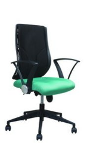 Office Chair (Airconfab-LB)
