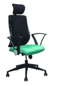 Office Chair (Airconfab-HB)