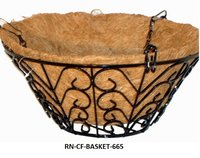 Coco Baskets