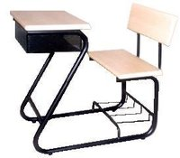 Designer Class Room Furniture