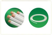 PVC Insulated Copper Tubes