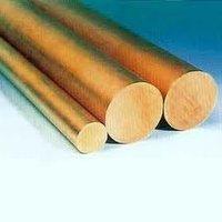 Beryllium Coppers