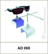 Optical Frame Stands