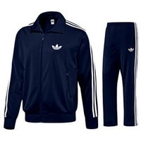 Track Suit