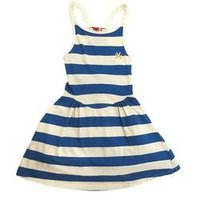 Children Dress Set