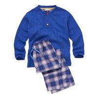Children Pyjama Set
