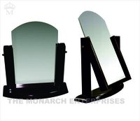 Optical Counter Mirrors