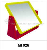 Optical Acrylic Mirrors