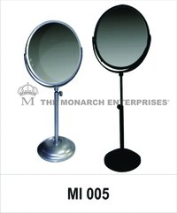 Eyewear Mirrors
