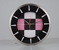 Designer Wall Round Clocks