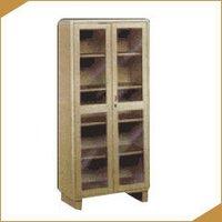 Office Storage Almirah