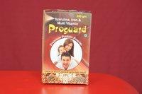 Proguard Protein Powder