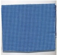 Fancy Shirting Check Fabric