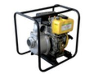 Water Pump Set Diesel
