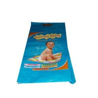 Disposable Diapers (Camay Baby)