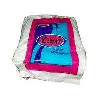Adult Diapers (Camay)