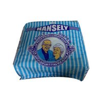 Adult Diaper (Hansely)
