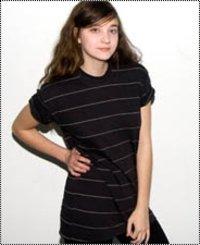 Girls Designer T-Shirts