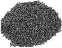 Humic Granular