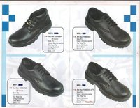Safety Shoes (Action Milano)