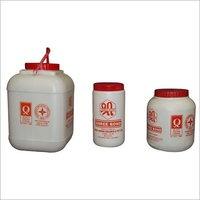 Water Softener Resins
