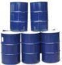 Diethylene Glycol Mono Ethyl Ether Swastol