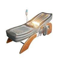 Massage Beds