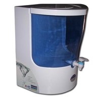 Table Top Reverse Osmosis System