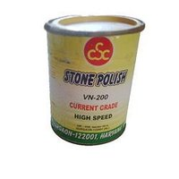 Stone Polishing Chemical