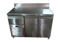 Hotel Kitchen Cabinet