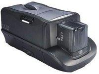 Dual Side Smart Business Id Card Printer (Cs 320)