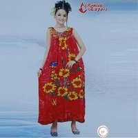 Ladies Stylish Long Dresses