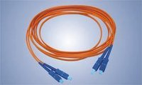 Fiber Cables