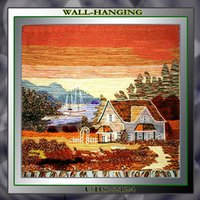 Wall Decorative Hanging