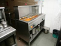 Best Quality Bain Marie
