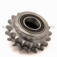 Roller Conveyor Chain Sprockets