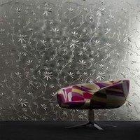 Room Wallpapers