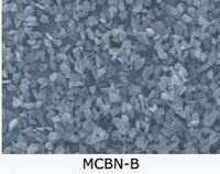 CBN Synthetic Powder