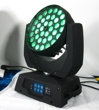 Led Moving Beam Light