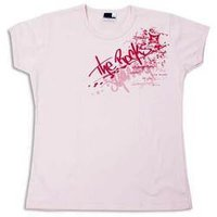Fancy Ladies T-Shirt