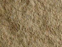 Tandoor Yellow Limestone Natural
