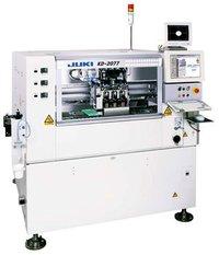 Glue Dispenser (KD-2077)
