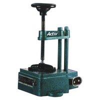 Vulcanizing Machines Regular (AC-01-R)