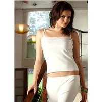 Ladies Thermals Inner