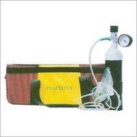 Oxygen Kit Portoxy